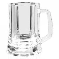 Tankard Glass Gifts